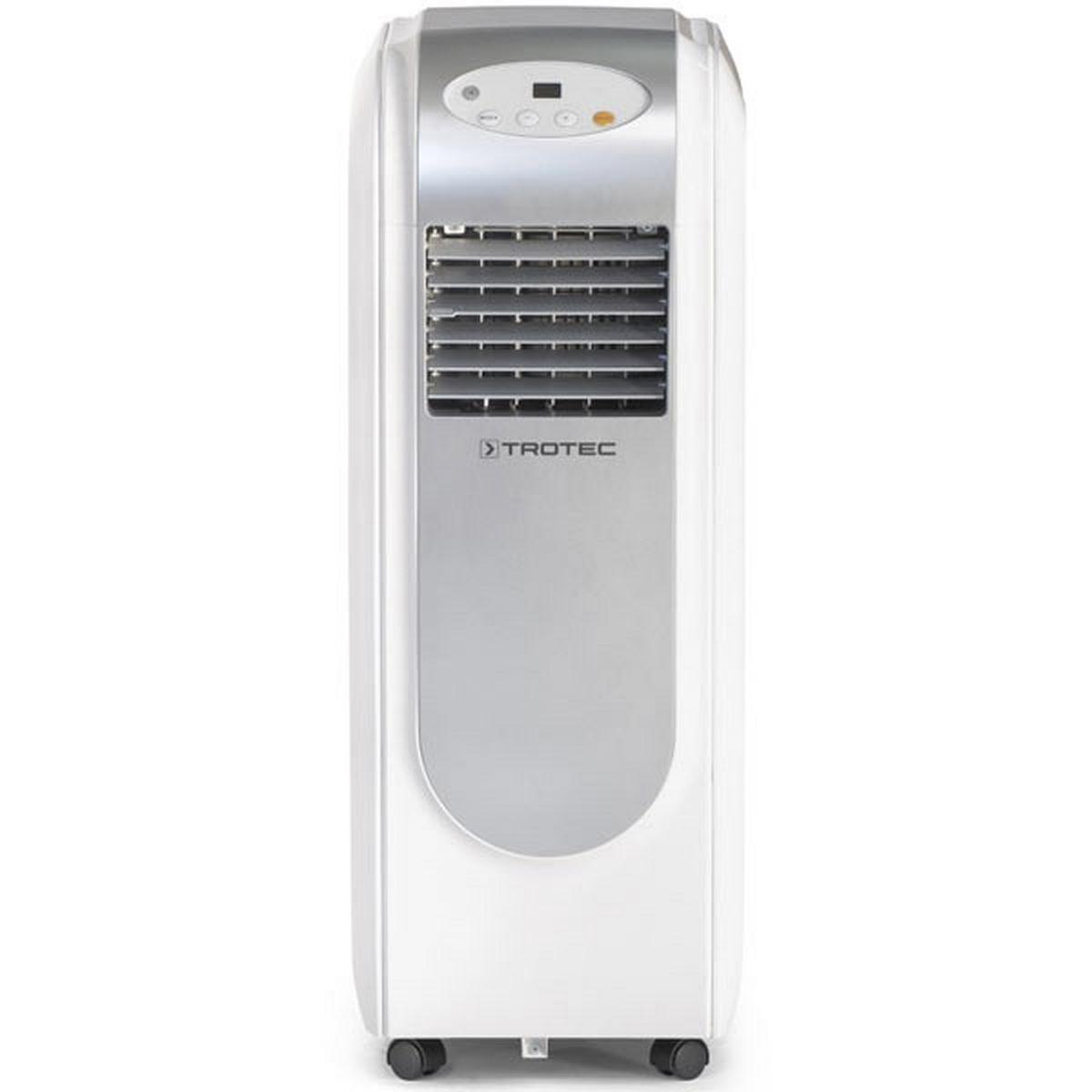 Climatiseur ventilateur rafraichisseur d 39 air le guide for Climatiseur sans evacuation